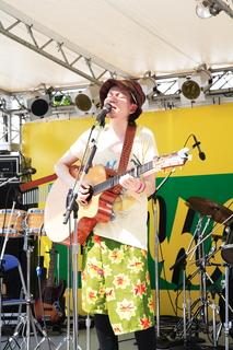 スーダラ少年2.JPG