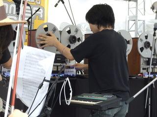 The Open Reel Ensemble.JPG